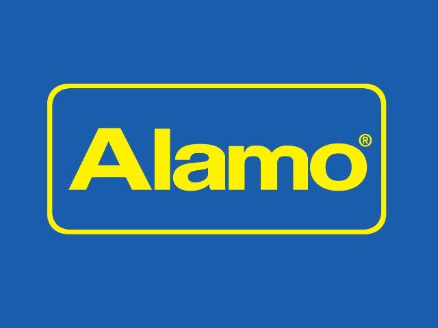Alamo reviews