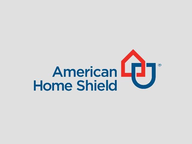 chatrandom american home shield