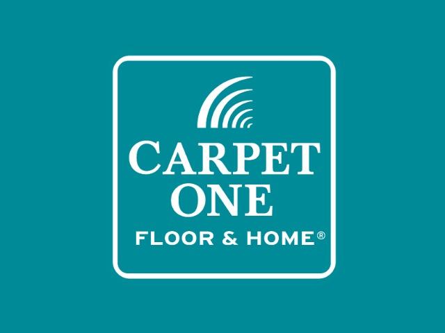 carpet one. carpet one