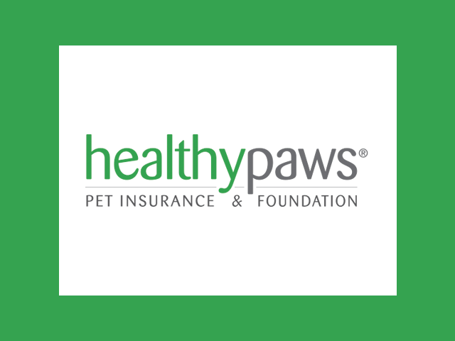 Healthy Paws Pet Insurance Reviews >> Healthy Paws Pet Insurance Reviews - Comparison Shop