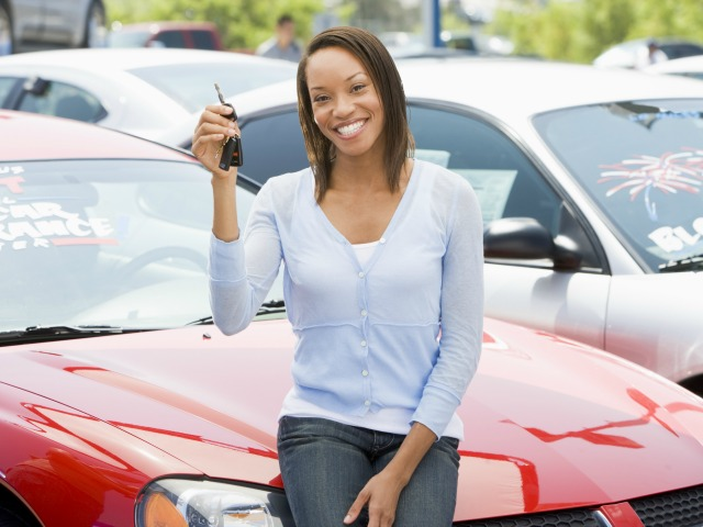 Comparison Shopping Top Used Car Search Sites