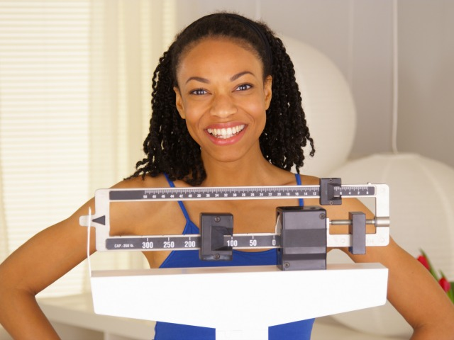 Top Weight Loss Programs