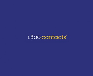 1-800 Contacts Reviews
