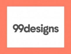 99designs Reviews