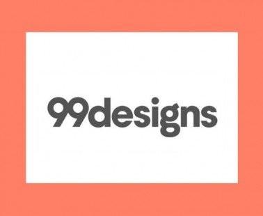 99designs Reviews