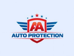 AA Auto Protection – Call For Free Quote: 1-888-906-0830