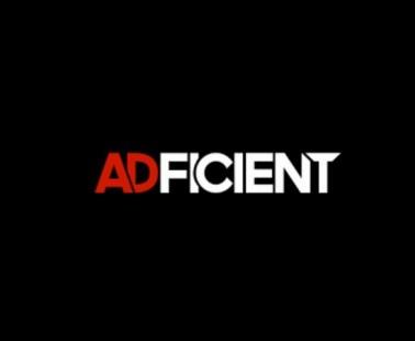 AdFicient Reviews