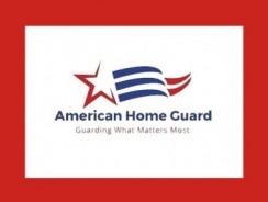 American Home Guard Reviews