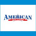 American Van Lines Reviews