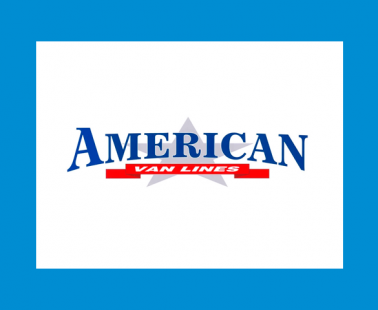 American Van Lines Reviews