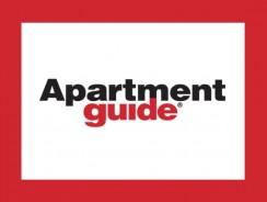 ApartmentGuide.com Reviews