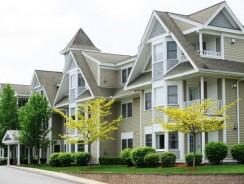 Apartment Renter's Website Guide