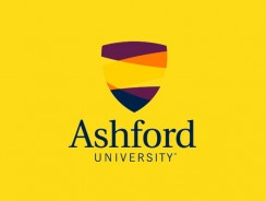 Ashford University Reviews