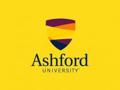 Ashford University Reviews