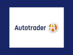 Autotrader Reviews