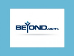 Beyond.com Reviews