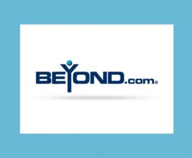 Beyond.com Reviews
