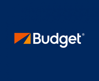 Budget Reviews