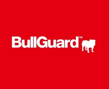 BullGuard Reviews