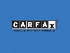 Carfax Reviews