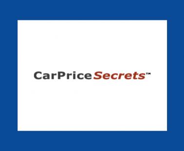 CarPriceSecrets.com Reviews