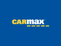 CarMax Reviews