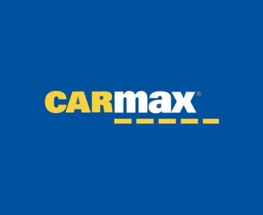 CarMax Reviews