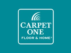 Carpet One Reviews