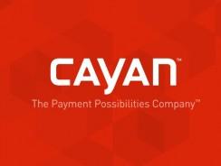 Cayan Reviews