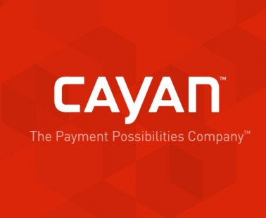 Cayan Reviews