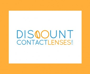 Discount Contact Lenses Reviews
