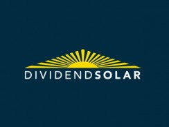 Dividend Solar Reviews