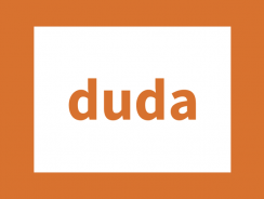 Duda Reviews