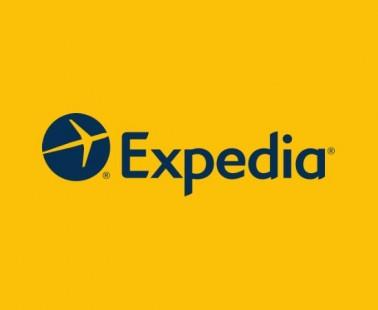 Expedia Reviews