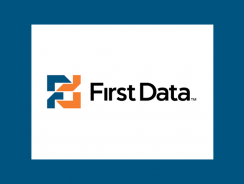 First Data Reviews