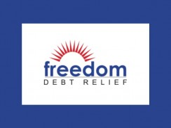 Freedom Debt Relief Reviews