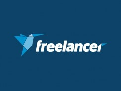 Freelancer Reviews