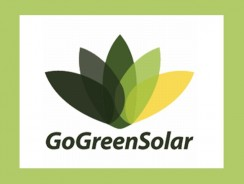 GoGreenSolar Reviews
