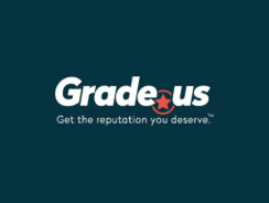 Grade.us Reviews