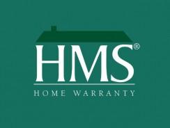 HMS Home Warranty Reviews