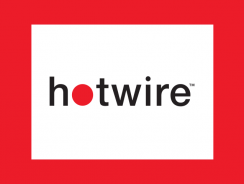 Hotwire Reviews