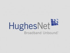 HughesNet Reviews