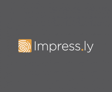 Impress.ly Reviews