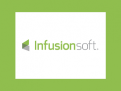 Infusionsoft Reviews
