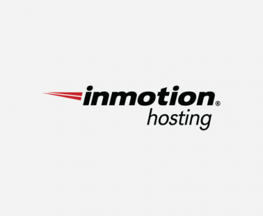 InMotion Reviews