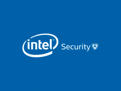 Intel Security Reviews