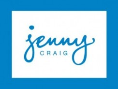 Jenny Craig Reviews