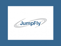 JumpFly Reviews