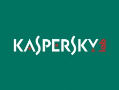 Kaspersky Reviews