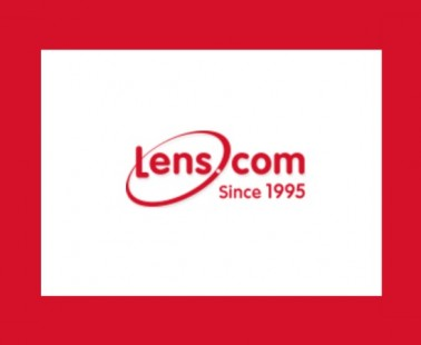 Lens.com Reviews